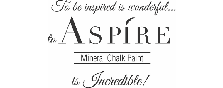 How To Paint Whimsical Furnishings Clay Chalk Mineral Paint