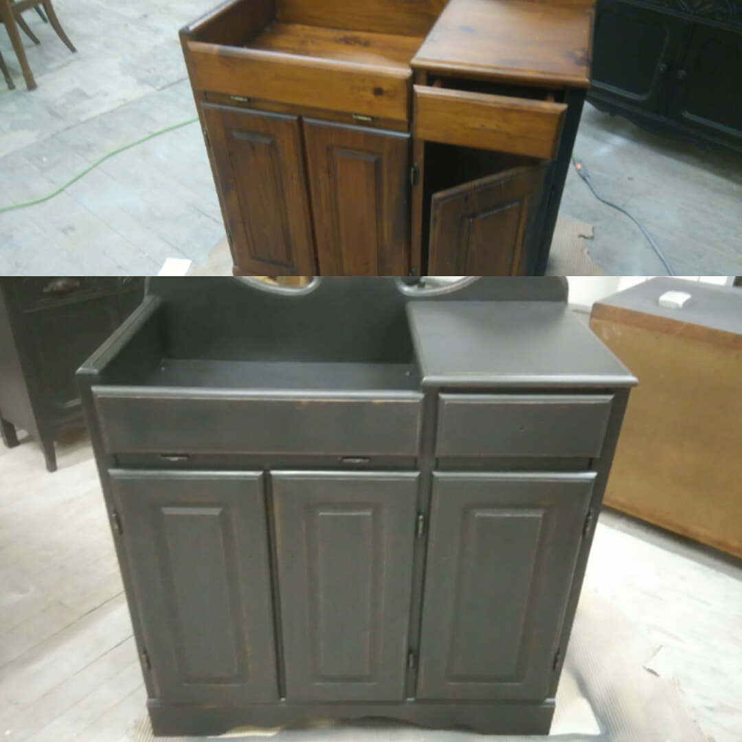 whimsical furnishings chalk paint furniture and supplies 95 of the store priced 495 or less